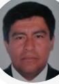 Carlos  Yampufe