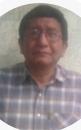 Luis Enrique Tineo