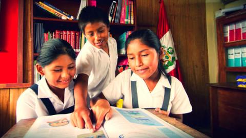 Precisiones sobre el desarrollo del año escolar 2018, un artículo de Fernando Gamarra Morales
