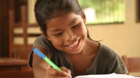 Recentralización de la educación