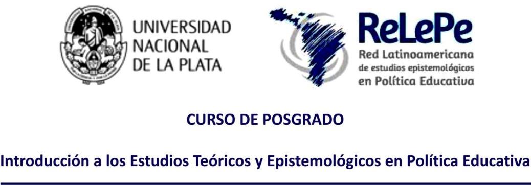 Logo_curso_de_posgrado