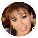 Silvia Margarita Alvarado Torres   Edugestores