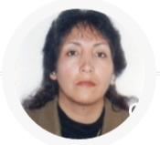 Zaida Betty   Edugestores