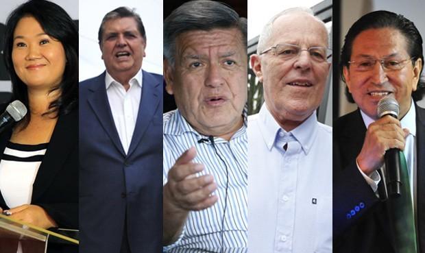 candidatos-noticia-731344-Noticia-737621
