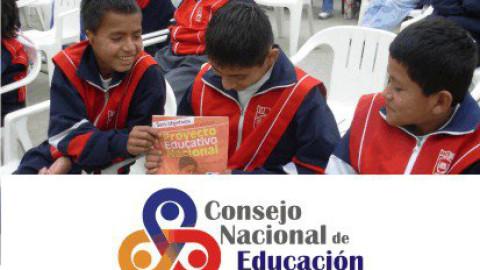 Pronunciamiento CNE – La ausencia de una pedagogía política