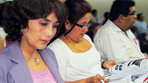 5 medidas para consolidar y profundizar la gestión descentralizada de la educación 2016-2021