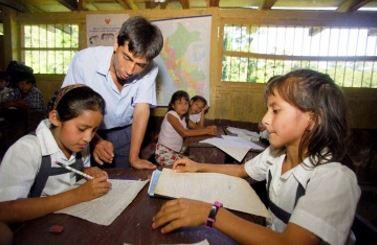 situacion-politica-educacion-peru-norte