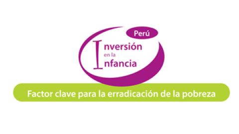 """Presentación de la V Alerta Ciudadana """"La Infancia en la Agenda Política Electoral"""""""