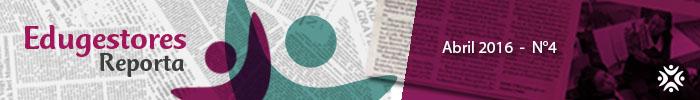 CABECERA EDU REPORTA ABRIL 4