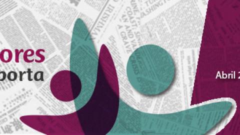 Edugestores  Reporta- Tres Grupos de Interés reflexionan sobre cómo mejorar la calidad y equidad de la gestión