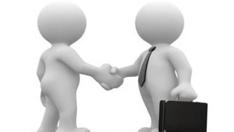 Convocatoria: Coordinador/a Técnico Nacional en Emprendimiento y Empleabilidad (Código: Coord. EYE)
