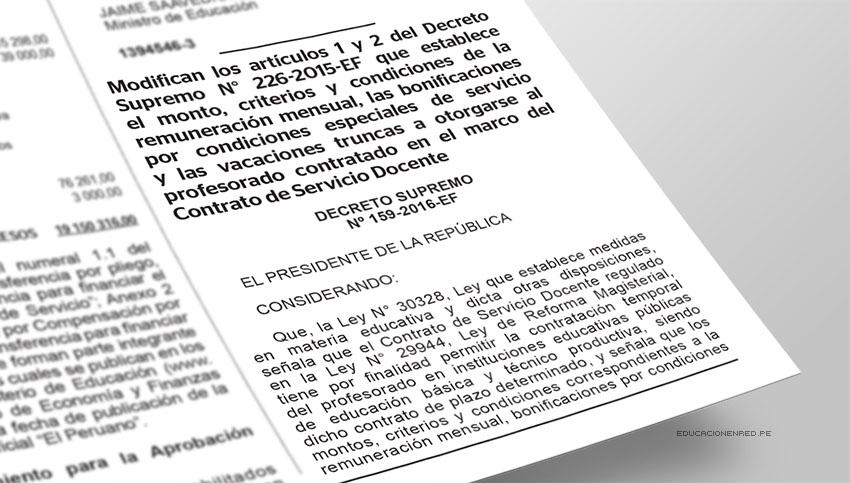 098685-minedu-anuncia-aumento-sueldo-partir-julio-mas-74-mil-docentes-contratados-ds