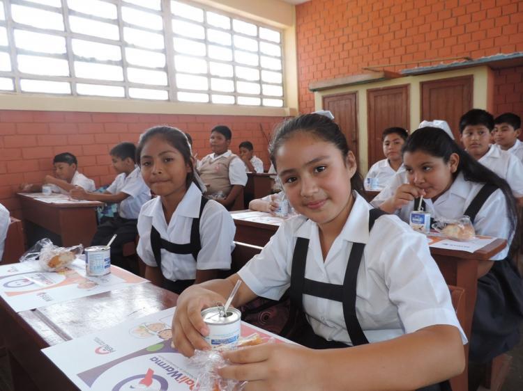 100075-minedu-evalua-dar-alimentacion-escolares-jornada-escolar-completa-jec-minedu