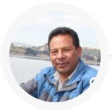 Alfredo Prado   Edugestores