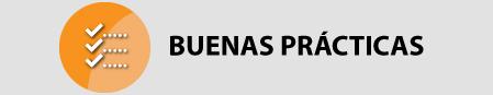BTN-BUENAS-PRÁCTICAS