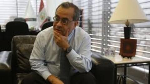 Los otros retos de la nueva gestión de Saavedra por Ricardo Cuenca