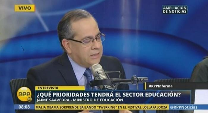 101533-entrevista-ministro-educacion-jaime-saavedra-rpp-pe-minedu-minedu-gob-pe