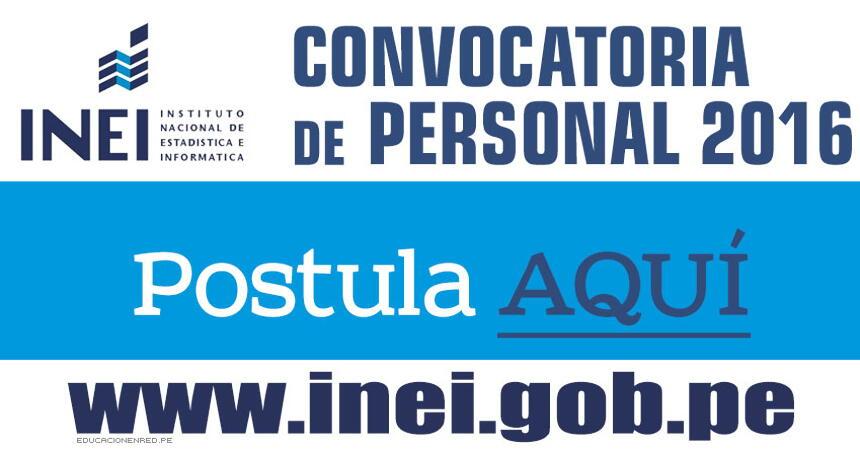 101975-inei-convoca-mas-2-mil-profesionales-estudiantes-nivel-nacional-1800-00-3400-00