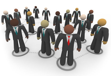 Linkedin-para-buscar-trabajo