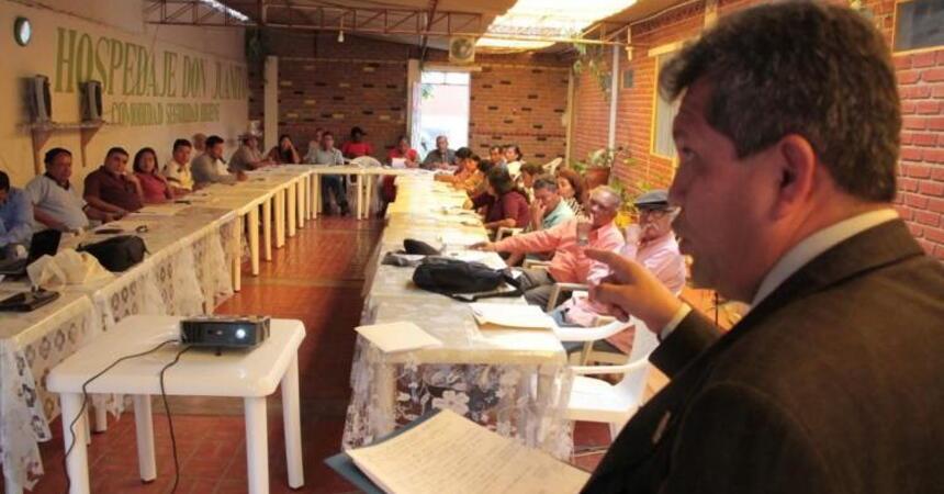 103587-ugel-chiclayo-promovera-interculturalidad-sector-educativo-lograr-integracion