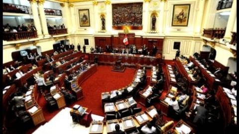 Proyecto de presupuesto 2017 e intervenciones en educación