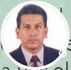 Edgar   Edugestores