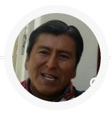 Luis Alberto   Edugestores