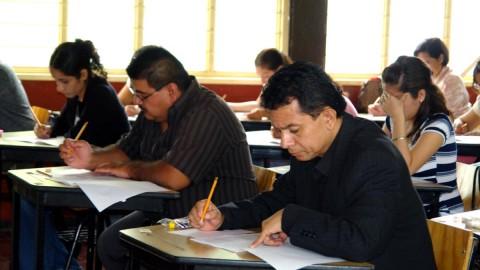 Norma técnica de evaluación a directivos de UGEL y DRE