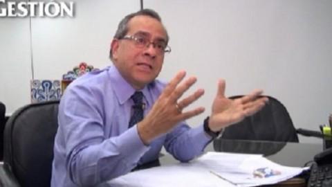 MINEDU: Reforma de la Formación Docente empezará con fuerza el 2017