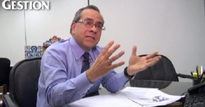 106855-minedu-reforma-formacion-docente-empezara-fuerza-2017-informo-ministro