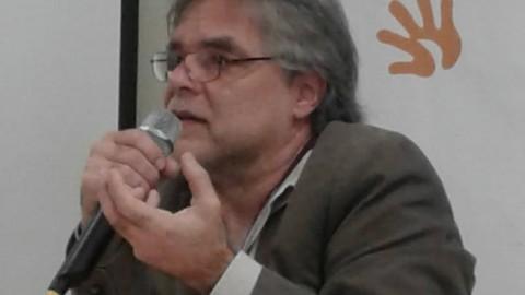 La Educación Inclusiva según Néstor López (UNESCO)