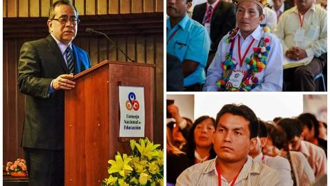 Video: Conclusiones XI Encuentro Nacional de Regiones