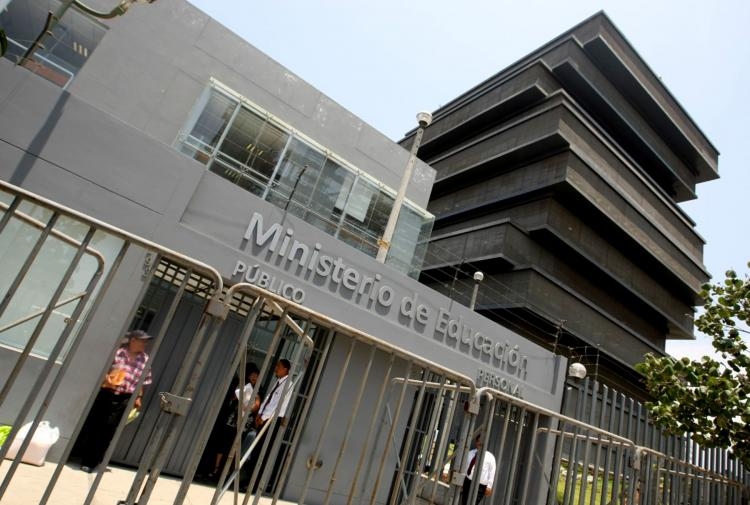 111311-minedu-aceptan-renuncia-viceministro-gestion-pedagogica-sector-educacion-jorge