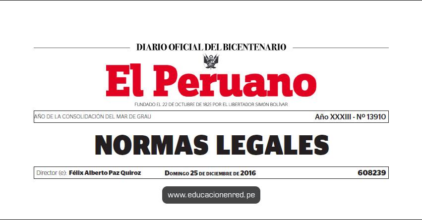 111559-rs-054-2016-minedu-designan-viceministra-gestion-pedagogica-liliana-miranda