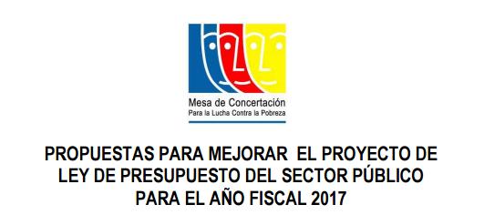 propuestas_mejora_proyecto_de_ley_presupuesto_2017.pdf