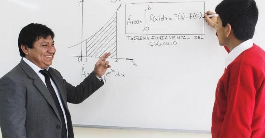 112216-minedu-convoca-postular-puestos-directivos-docentes-24-colegios-alto