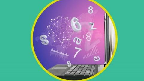 Programa de Capacitación – Tic´s Aplicadas a la Educación – UARM