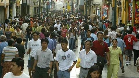 Cinco nuevas normas que acaban de entrar en vigencia en Perú y que deberíamos conocer