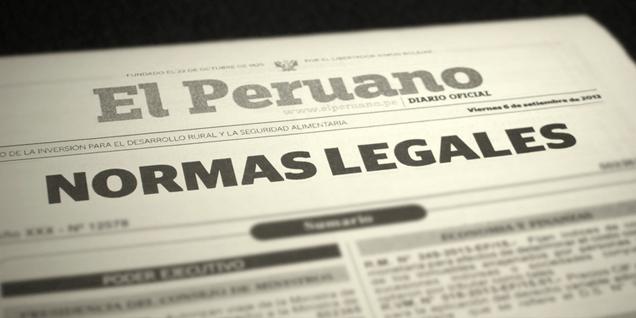 normas_legales