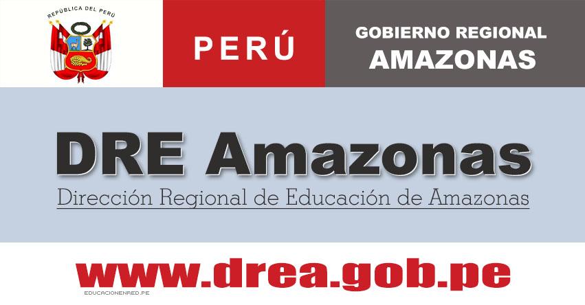 115850-dre-amazonas-exige-minedu-nulidad-reposicion-directores-subdirectores-colegios