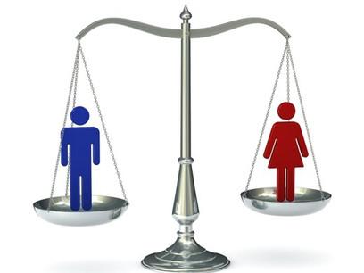 Igualdad-Cuando-el-hombre-tiene-mas-peso-que-la-mujer-en-la-sociedad