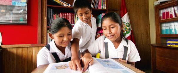http://www.noticiasser.pe/09/03/2016/informe/los-retos-de-la-gestion-educativa-descentralizada-para-el-nuevo-gobierno