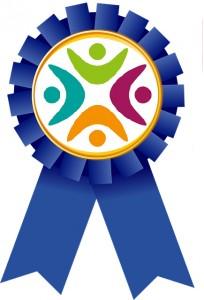 medalla edugestores