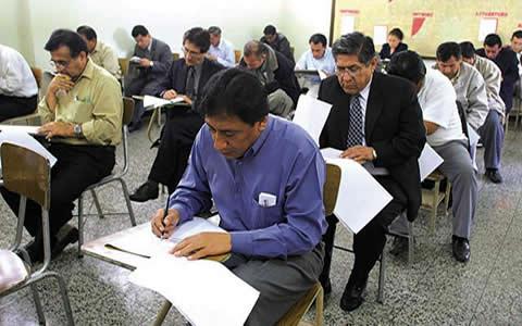 tribunalconstitucionaconfirmalegalidaddelaleyreformamagisterial230415