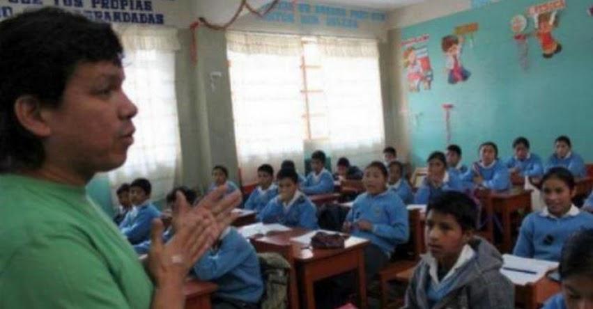 116845-mas-2-mil-menores-no-tienen-vacante-colegios-publicos-cajamarca
