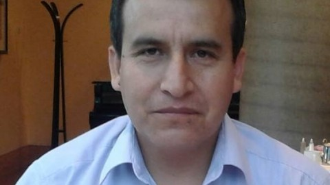 Edugestores entrevista a Richard Hurtado, director DRE Apurímac