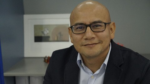 Edugestores entrevista a Alex Ríos – Director de la Dirección General de Gestión Descentralizada MINEDU