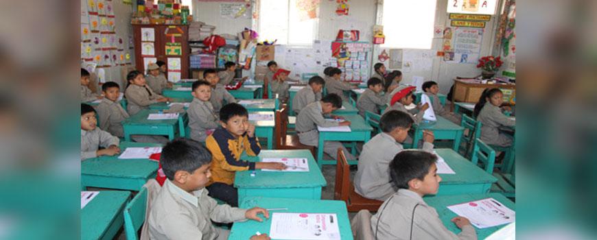 2017-04-11-colegios