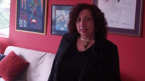 Cuando el río suena,la educación no siempre escucha por Teresa Tovar