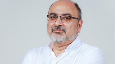 César Guadalupe: Resultados ECE 2016 sugieren fortalecer a escuelas y actores locales